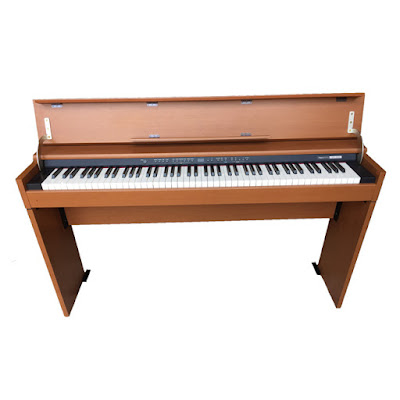 Đàn Piano Roland DP-700 hiện nay giá bao nhiêu