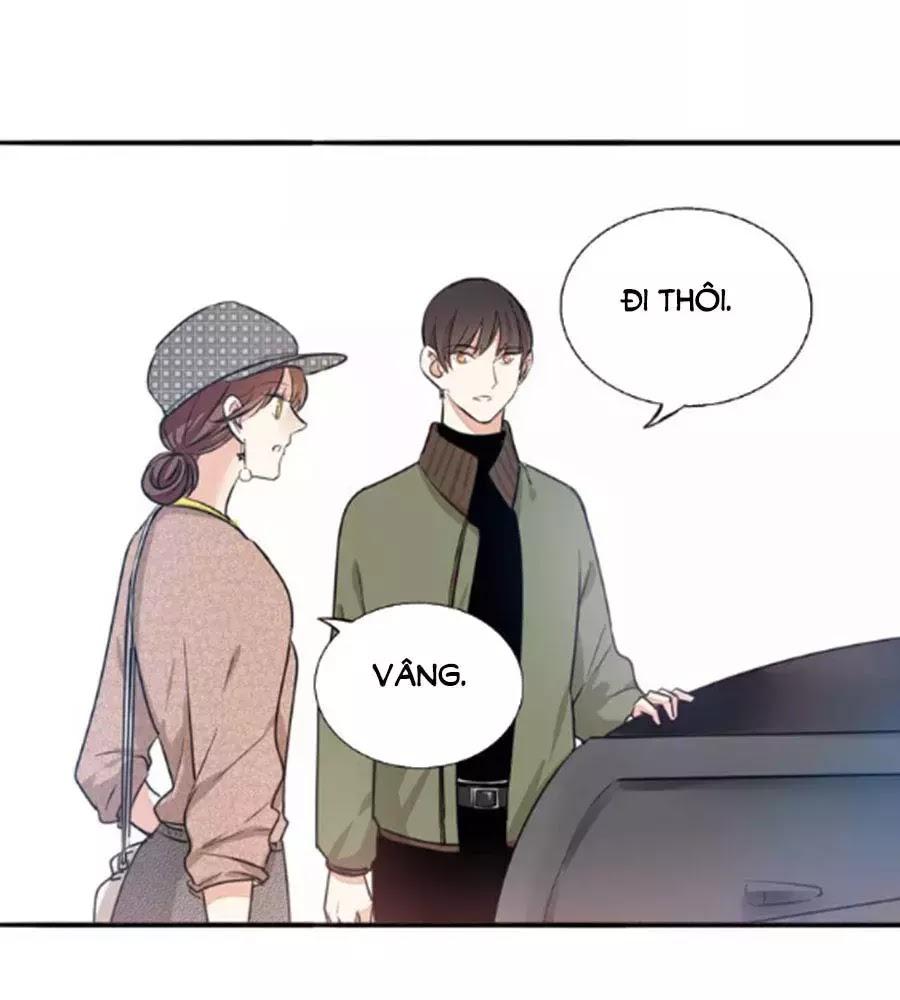 Mùi Hương Lãng Mạn Chapter 39 - Trang 29
