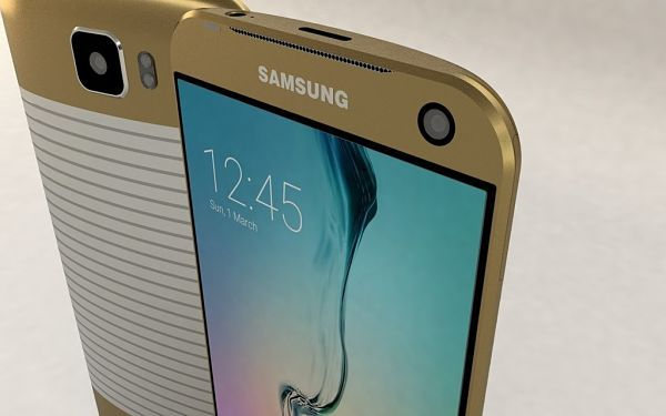 samsung galaxy s8 4 cualidades smartphone