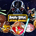 Angry Birds Star Wars (Android)