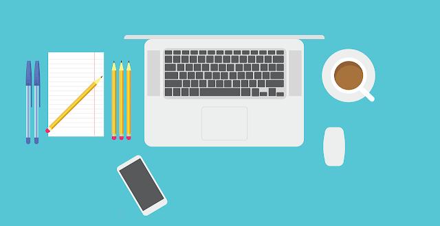 Cara Riset Keyword Blog Untuk Pemula Agar Masuk Page One