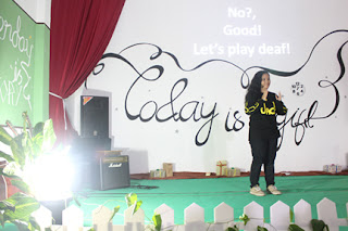 Perform Production 11th