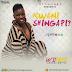 DOWNLOAD: Witnesz Kibonge Mwepec - Kwani Shingapi || Mp3 AUDIO SONG