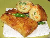 jual Snack Box Isi risol rogout murah enak lezat halal berkualitas terjamin