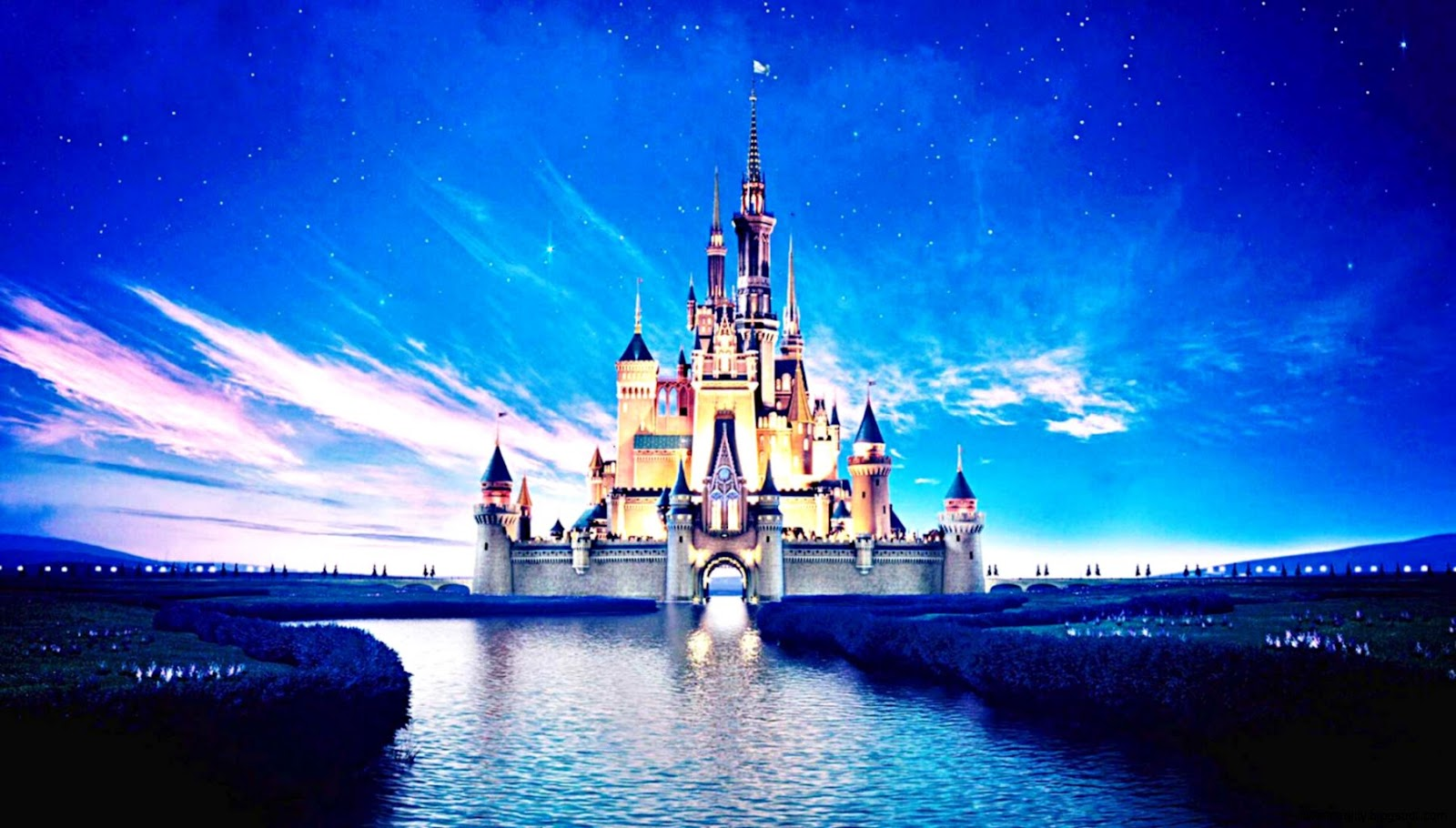 Disney Frozen Hd Wallpapers Wallpapers Quality