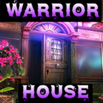 Games4King Warrior House …