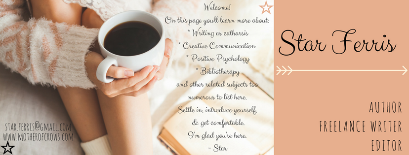 Welcome to the official author site of bev waltonporter join me on to visit my updated and evolving page go here its not just for writers and readers anymore but for humans in general httpfacebookstarferris thecheapjerseys Choice Image
