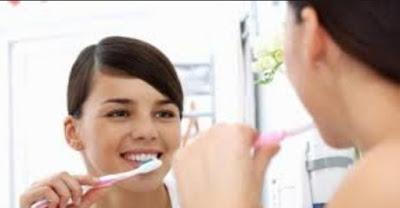 Apakah Sikat Gigi Membatalkan Puasa
