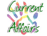 Current Affairs 23rd May 2019