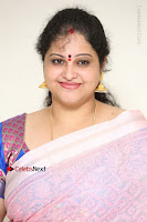 Actress Raasi Latest Pos in Saree at Lanka Movie Interview  0095.JPG
