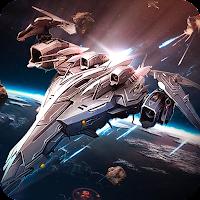 Galaxy Strike 3D Unlimited (Money - Gold) MOD APK