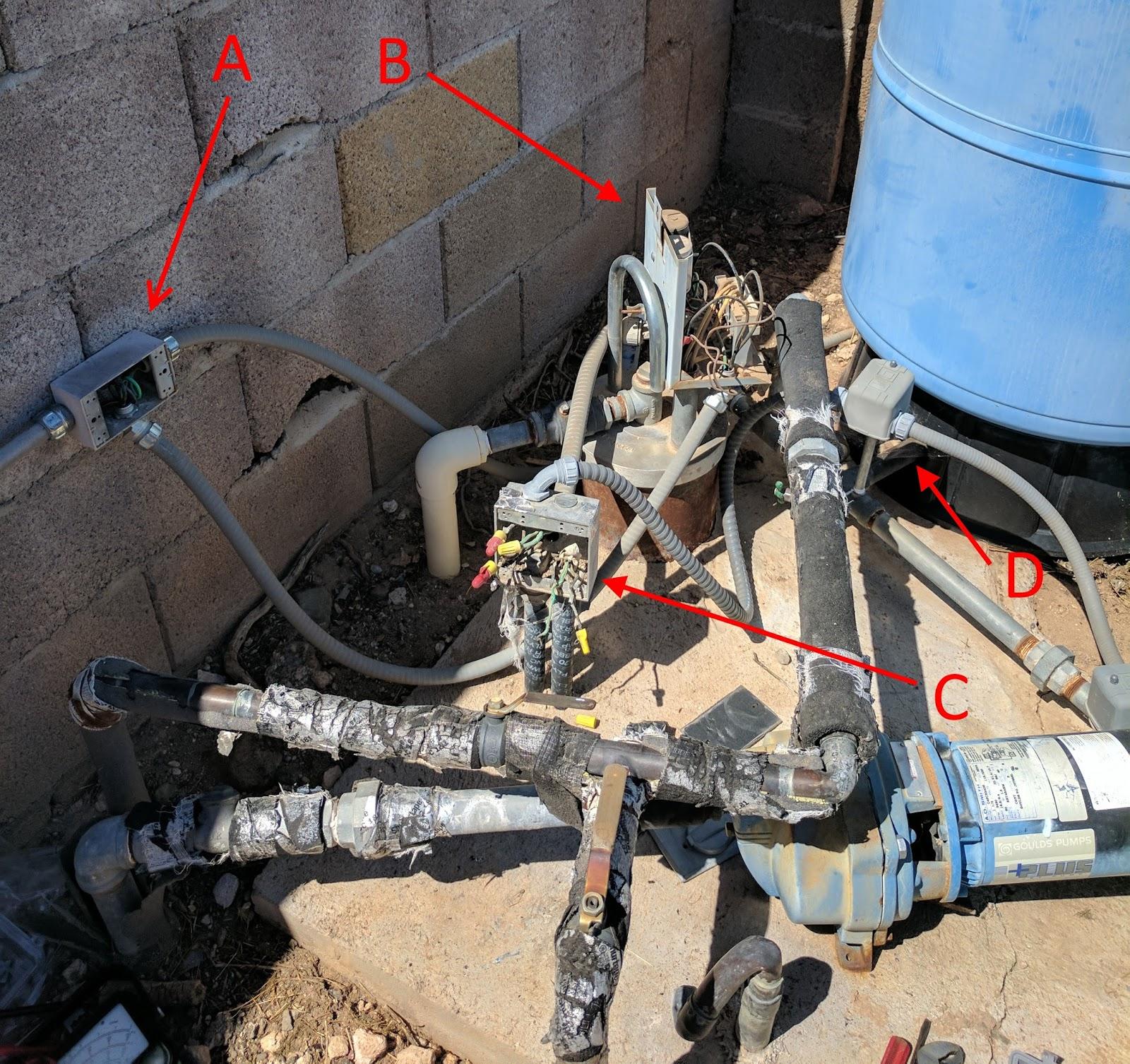 on madison float switch wiring diagram tilt