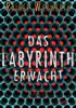 (Das) Labyrinth erwacht