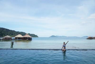Travel-To-Kota-Kinabalu-Sabah-Malaysia-Blog-1-4-1080x722