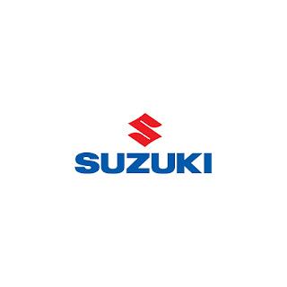 Lowongan Kerja PT. Suzuki Indomobil Motor Terbaru