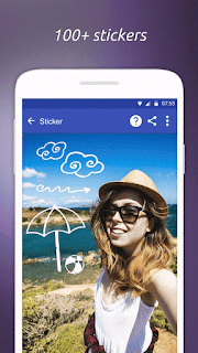 Face-Editor-Premium-v4.9 APK-ScreenShot-www.paidfullpro.in