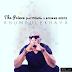 The Prince feat. Mthuthu & Afrikan Roots - Khumbulekhaya (Main Mix) 2017 | Download