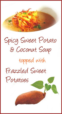 fried-sweet-potato
