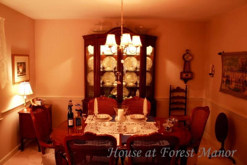 Surprising House At Forest Manor Favorite Chairs Andrewgaddart Wooden Chair Designs For Living Room Andrewgaddartcom