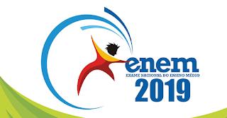 Taxa do Enem será R$ 85; isenção pode ser solicitada em abril.
