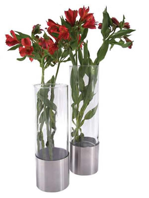 Vases for all tastes 5