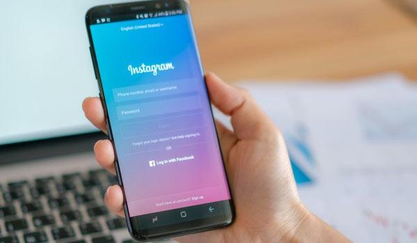Cara Aman Belanja Online di Instagram
