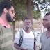 """Emicida libera documentário """"Sobre Noiz"""" no Youtube"""