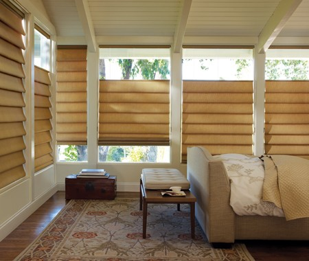 New home interior design window treatment trends - Latest window treatment trends ...