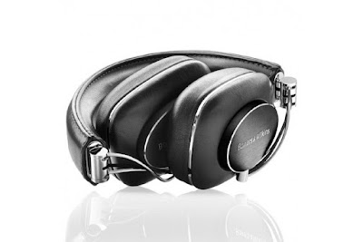 Auriculares Bowers Wilkins P7