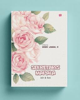 Sekertaris Mapala