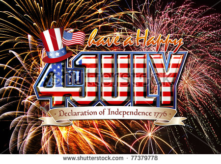 Happy 4th Of July Fireworks Images Photos Wallpapers Pictures Pics 2017