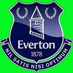 Everton www.nhandinhbongdaso.net