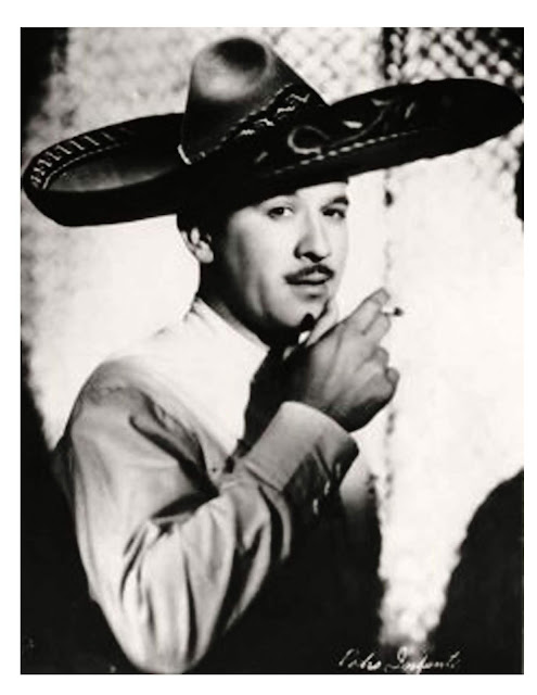 cinema,mexicain,pedro-infante,pedroinfante,legende,mexicaine,madame-gin