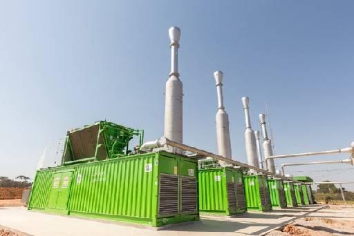 Pernambuco terá usinas de biogás