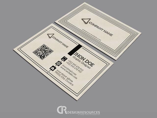 ADR-Simple-Business-Card-Post-Thumbnail