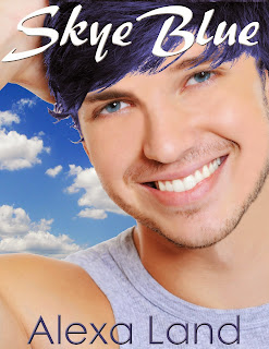 https://smile.amazon.com/Skye-Blue-Firsts-Forever-Book-ebook/dp/B00MBW06OA/