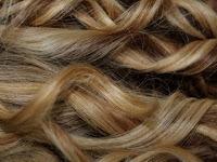 20 Cara Manjur Rambut Cepat Panjang & Lurus
