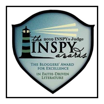 INSPY Judge 2019