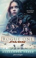https://www.amazon.de/Star-WarsTM-Rogue-Roman-Film-ebook/dp/B01MSW2NOX