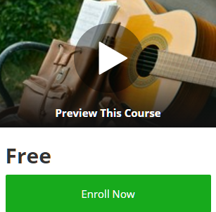 udemy-coupon-codes-100-off-free-online-courses-promo-code-discounts-2017-top-10-tips-for-songwriters-with-sandi-millar