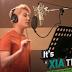 [Vídeo] 170115 V Live: It's XIA Time! 7 - Grabando 'Lean on me'