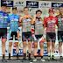Carrasco y Barberán se imponen en la Vuelta Andalucía MTB | Clasificaciones