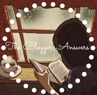 the-blogger-answers-aniversario-blog-un-ano-literatura-libros-recomendaciones-consejos-opinion-curiosidades-interesantes-noticias-mundo-blogs-blogger