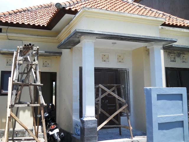 Dijual+Rumah+Minimalis+Murah+Tipe+45+dan+60+di+Dekat+Puspem+Badung+Sempidi+Bali+2