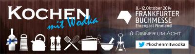 http://www.dinnerumacht.de/wir-kochen-mit-wodka/#lightbox/2/
