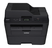 Brother DCP-L2540DNR Driver Download