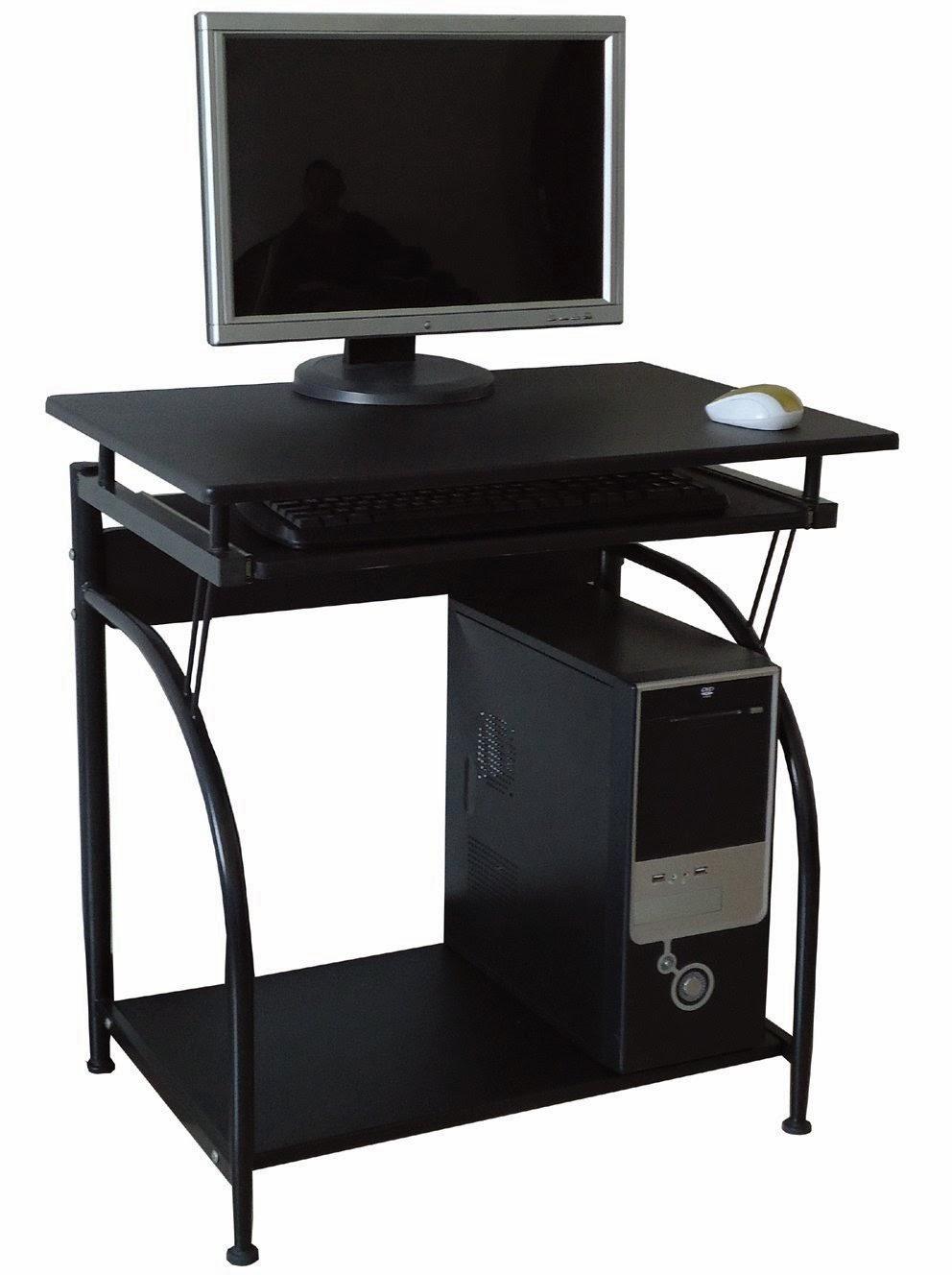 Corner Computer Desks: Corner Computer Desks For Home