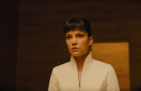 Blade Runner 2049 Sylvia Hoeks Image 3 (40)