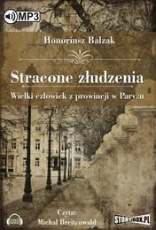 http://lubimyczytac.pl/ksiazka/108790/wielki-czlowiek-z-prowincji-w-paryzu