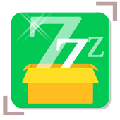 zFont Custom Font Installer  [No ROOT] v2.1.3  APK